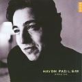 Haydn:Piano Sonatas :No.50/No.35/No.48/No.46/No.6: Fazil Say(p)