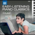 Easy-Listening Piano Classics - Schubert
