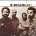 The Gold Series: The Crusaders (US) (Remaster)