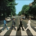 Abbey Road<限定盤>