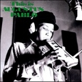 Rebel Rock Reggae : This is Augustus Pablo