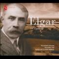 Elgar in Sussex
