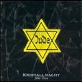 John Zorn: Kristallnacht