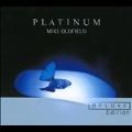 Platinum : Deluxe Edition