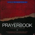 David Owen Norris: Prayerbook