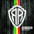 Purple Reggae: A Reggae Tribute To Purple Rain