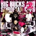 Big Bucks And Styrofoam Cups 2