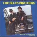 The Blues Brothers<限定盤>