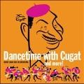 Dancetime with Xavier Cugat