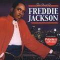 The Best of Freddie Jackson
