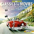 Classics Go To The Movies Vol 5