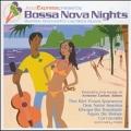 Bossa Nova Nights