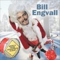 Here's Your Christmas Album [ECD] [ECD]