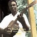 Blues Blues: December 10th 1975 [Remaster]