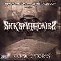 Sick Symphonies