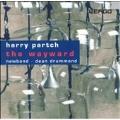 Partch: The Wayward / Dean Drummond, Newband