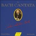 Bach: Cantatas, Vol.60