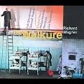 Wagner: Die Walkure / Simone Young, Hamburg PO, Falk Struckmann, Deborah Polaski, etc