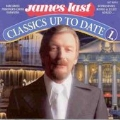 Classics Up to Date, Vol. 1