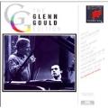 Glenn Gould Edition - Gould meets Menuhin