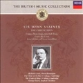 Stainer: British Music Collection