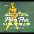 Peter Pan (Musical/Original Cast Recording)