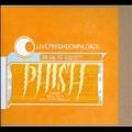 Live Phish : 8/6/10