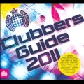 Clubbers Guide 2011