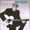 The Essential : Ricky Skaggs