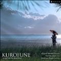 Kurofune: Songs from the Black Ships