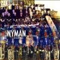 Michael Nyman:The Ogre/The Libertine/etc:Wingates Band
