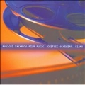 Sakamoto : Piano Works 2 - film music / Okashiro