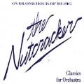The Nutcracker - Classics for Orchestra