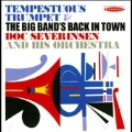 Tempestuous Trumpet / The Big Band's Back in Town