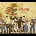 Live 1968 at the Carousel Ballroom