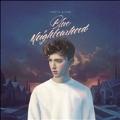 Blue Neighbourhood: Deluxe Edition