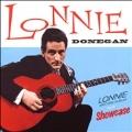 Lonnie/Showcase