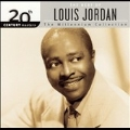 20th Century Masters: The Millennium Collection: The Best Of Louis Jordan