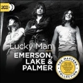 Lucky Man: The Masters Collection