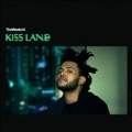 Kiss Land (Colored Vinyl)<限定盤>
