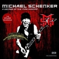 A Decade Of The Mad Axeman (Studio Recordings)