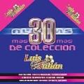 Mas 30 Albums de Coleccion [PA]