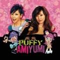 Hi Hi Puffy Ami Yumi