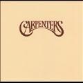 Carpenters (Spectrum) [Remaster]
