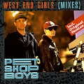 West End Girls (Mixes)