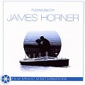 Film Music by James Horner
