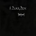 A Black Box (Remaster)