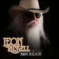 Best Of Hank Wilson