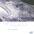 Karim Al-Zand: Chamber Music