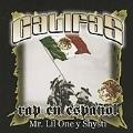 Califas Rap En Espanol